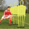 Fitness Soccer Football Exercise Agility Speed Free Kick Mannequin