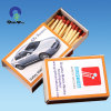 Brand Customized En1783 Safety Matches