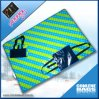 Foldable Beach Mat (KLY-PP-0176)