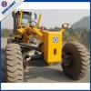 Hot Sale XCMG Motor Grader (GR180)