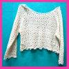 Lace Garment 7