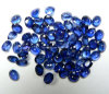 Natural Chinese Sapphire for Jewelry Setting