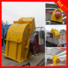 Fine Quality Clay Hammer Crushers