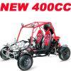 400CC Go Kart (MC-430)