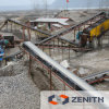 Belt Conveyor, Rubber Conveyor Belt for Mining