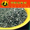 Competitive Abrasive Brown Aluminium Oxide China Supplier