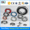 Shanghai Quelong Deep Groove Ball Bearing Single Ball Bearing