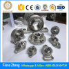 Long Life Durable Insert Bearings Spherical Bearing