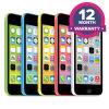 Original Unlocked for iPhone5C 32GB Phone