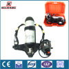 Firefighting Breathing Apparatus Emergency Escape Breathing Device