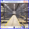 Warehouse Factory Storage Racks Cantilever Racking