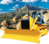 Shantui Brand Bulldozer SD16 Crawler Bulldozer