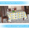 Printing Table Cloth (XA302)
