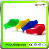 Fashion RFID Waterproof Silicone Wristband/Bracelet