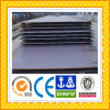 Dh32 Ship Steel Sheet