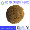 China Meat Bone Meal Factory Price Meat and Bone Meal