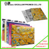 Hot Selling Office Plastic File Folder with Cartoon Printing (EP-F9113)