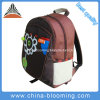 Student Backpack Laptop Tablet Sleeve School Bag