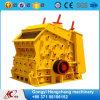 Energy Saving Mineral Crushing Equipment Impact Crusher Machine Parts