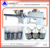 SWC-590 Pet Bottles Shrink Wrapping Machine