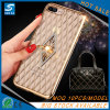 Big Stock Diamond Glitter Case for Samsung S7 Edge