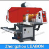 New Design Precision Horizontal Band Sawmill