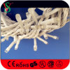 Christmas LED Play Light String for Outdoor Decorations