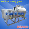 Beverage Machine Cleaning System (Full-Automatic)