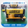 10t Electric Wire Rope Hoist, 10t Chain Hoist