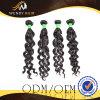 Aliexpress on Sale Glorious Easy Care Brazilian Bundle Hair