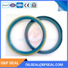 Mercedes Benz Rear Wheel Oil Seal for Sale