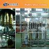 Glass Bottle Filling Machine for Juice/Tea/Red Bull/Energy Drink