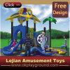 CE Excellent Outdoor Amusement Park Play Games (X1440-2)