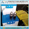 Bk47-22h Diging Machine Spare Parts Rock Drill Bit