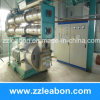 5t/H Automatic Grain Feed Pellet Production Line with CE