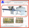 SWC-590 Pet Bottles Shrink Packing Machinery