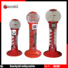 Different Sizes of Capsule Vending Machine