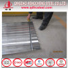 High Quality Wave Shape Galvalume Corrugated Steel Sheet