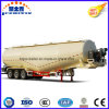 Manufacturer Since 1996 Bulk Cement Truck Semi Trailer