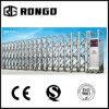 Cheaper Model Stainless Steel Retractable Gate G323