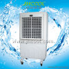 57L Big Water Tank Evaporative Air Cooler Portable Air Conditioner
