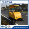 Electric Ride on Road Sweeper (KW-1760C)