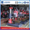 Bore Drilling Machine (Z3050X14 Drilling Machine Price)