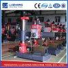 Bore Drilling Machine (Z3050X14 Drilling Machine Price)