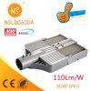 New Design Thunder Prevention High Power 60W LED Module Street Light