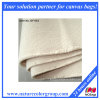 24oz Cotton Canvas Calico Fabric (GF-024)