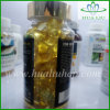 Family Health Care Products Fish Oil Softgel Capsules