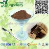 Eucommia Leaf Extract with 5% Chlorogenic Acid / Cortex Eucommiae Extract