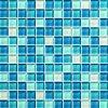 Crystal Mosaic Tile DBS402