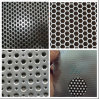 201 304 Perforated Stainless Steel Sheets Decoration for Ceiling